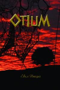 Otium, Evel Inara